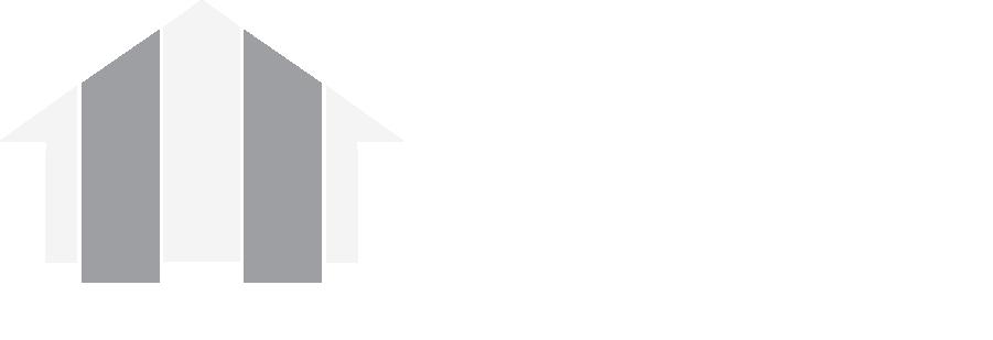 Gérard Martin St Laurent